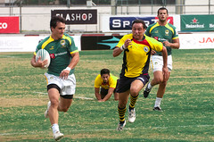 Rugby-sulamericano-787