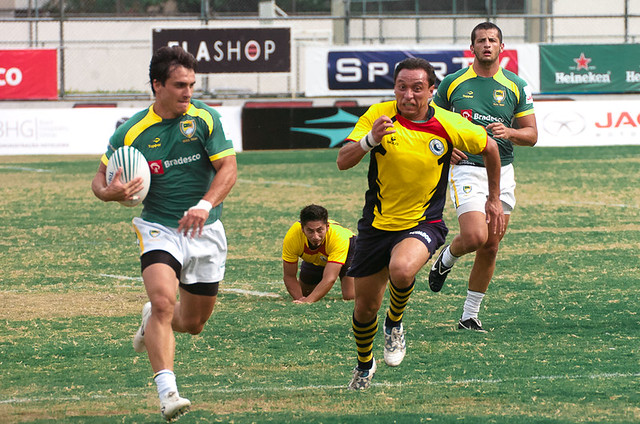 Rugby-sulamericano-787