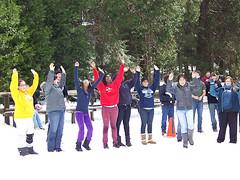 Hartland High School Winter Camp 2012-75