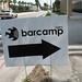 Barcamp Tampa 2011