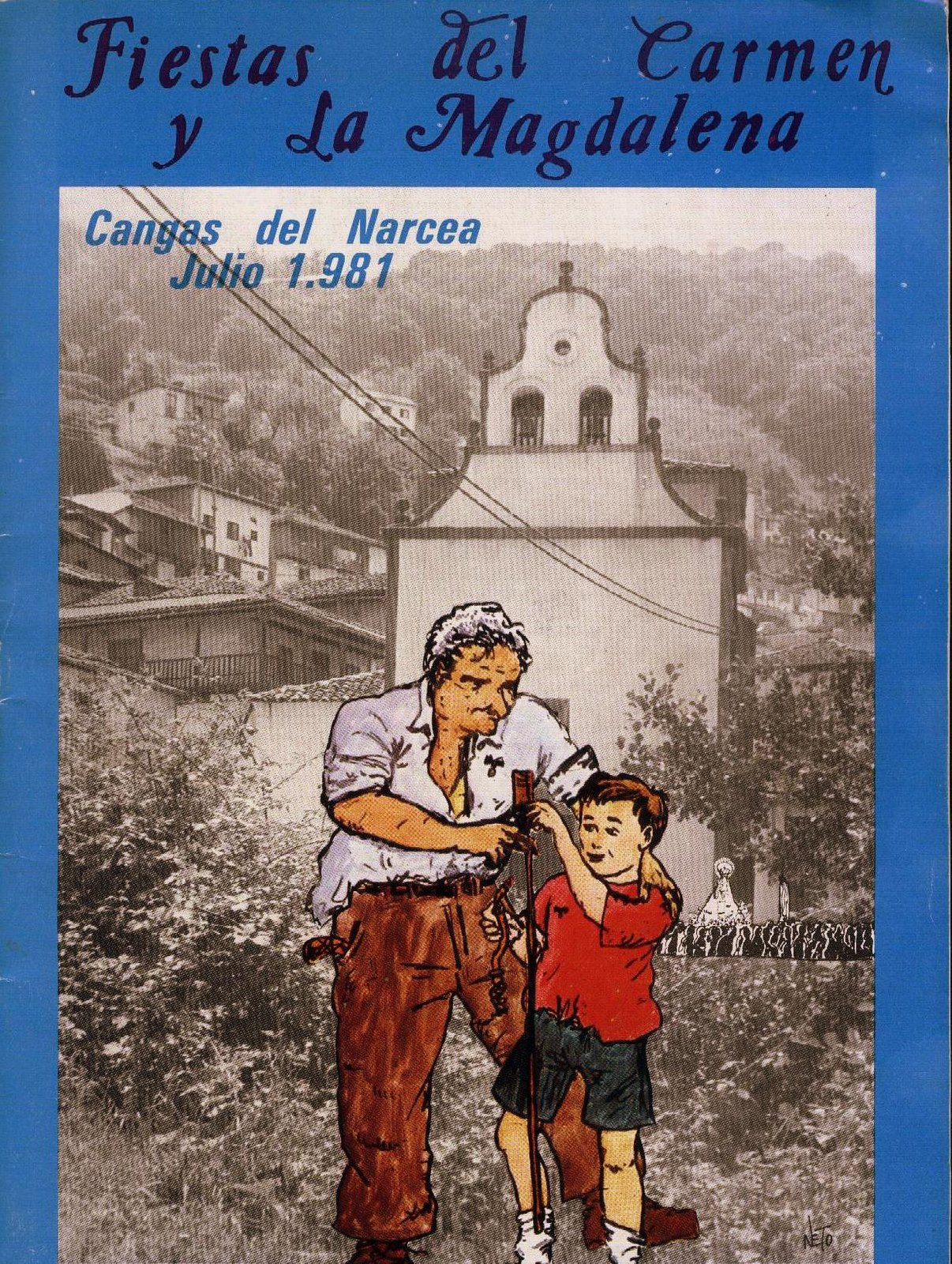 Programa 1981