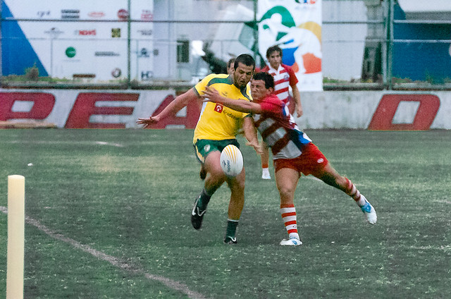 Rugby-sulamericano-986