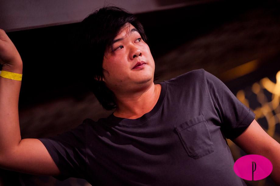 Fotos do evento [Cîroc apresenta] COOL PARTY   Paulo Boghosian - João Lee - China em Angra