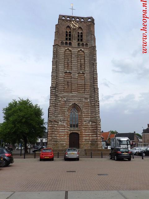 2016-05-18    St'Michielsgestel  26 Km  (248)