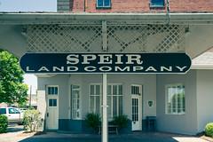 Speir Land Company