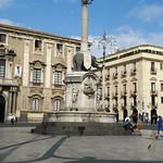 Catania 07