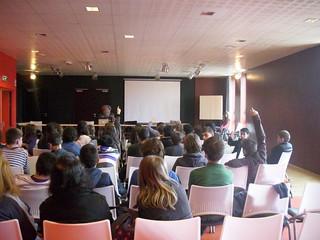 l'identité numérique sur les réseaux sociaux au collège | by eric.delcroix