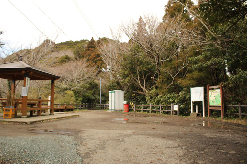 20120311_伊予ヶ岳_0066