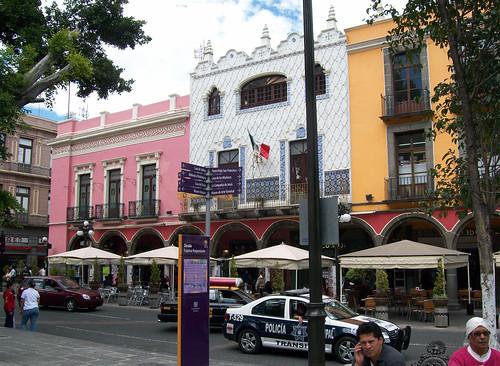 100_6350 -- Puebla