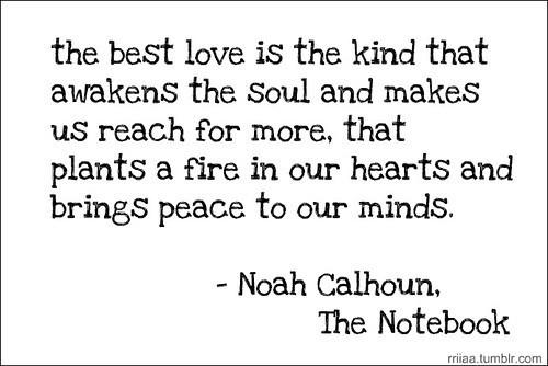 Noahcalhoun cam