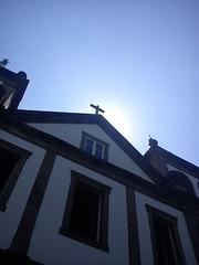 Abbaye Saint-Benoît de Rio de Janeiro