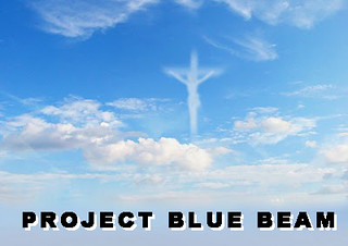 Project_Blue_Beam_01