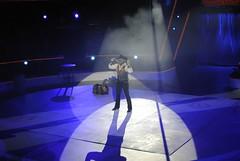 2012. február 25. 21:46 - Fesztivál Plussz 28