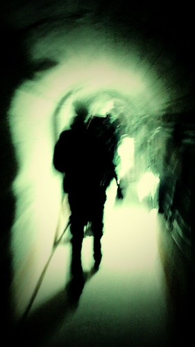 camera ericsson sony arc 360 tunnel s civil defense kinmen lt18i
