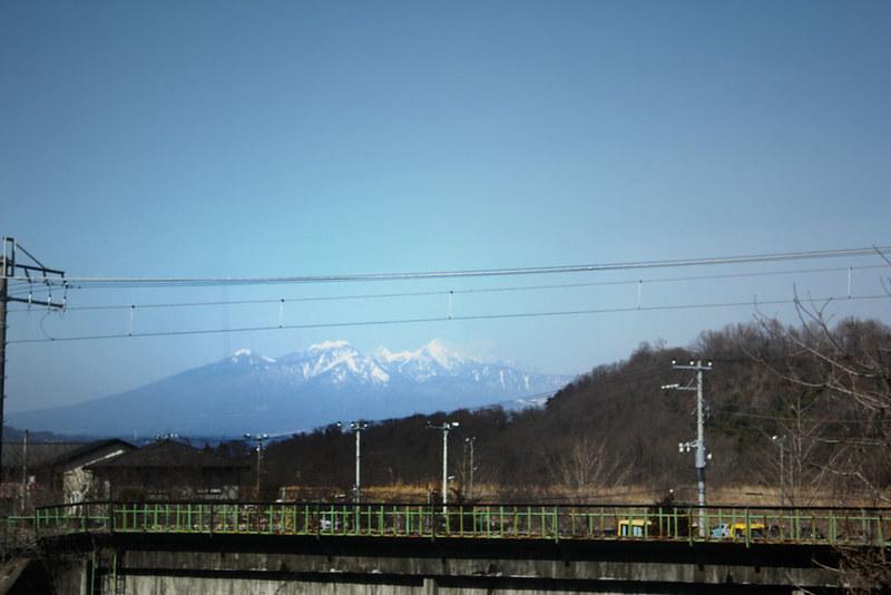 八ヶ岳_09