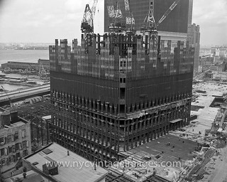 wtc-ambridge-02-27-70-02.jpg | by H.A. Dunne & Co., New Milford, CT