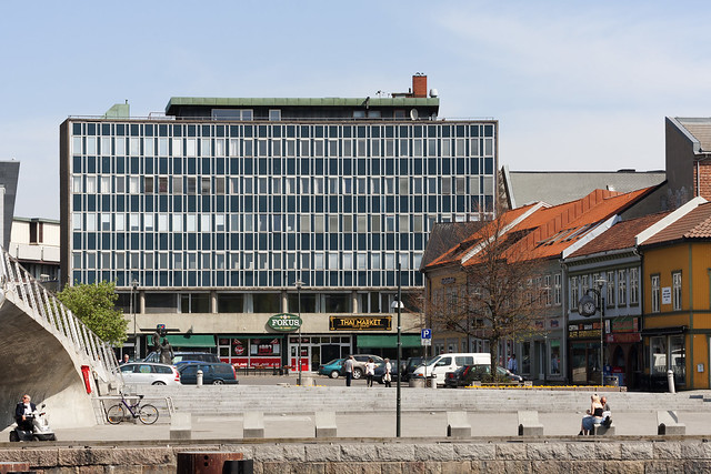 Fredrikstad_Town 1.2, Norway
