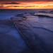 Image: Serenity Now