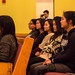 2014-03-30 SFSU Worldview Camp