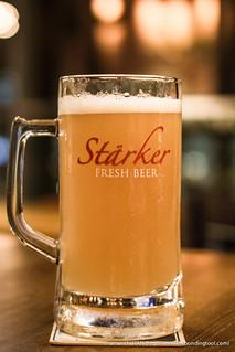 Starker-5805   by The Bonding Tool