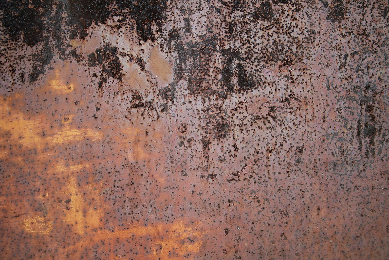 rusty-metal-texture_by_texturepalace-13