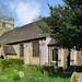 Oxford (Osney) St Thomas The Martyr