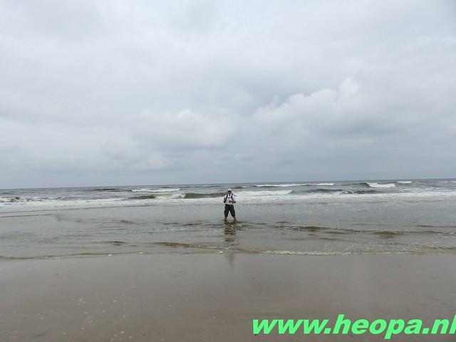 2016-06-15   Alkmaar 1e dag    27 Km  (79)