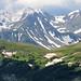Gore Range by NaturalLight