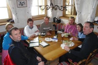 Skikurs Schladming 2012 (78)
