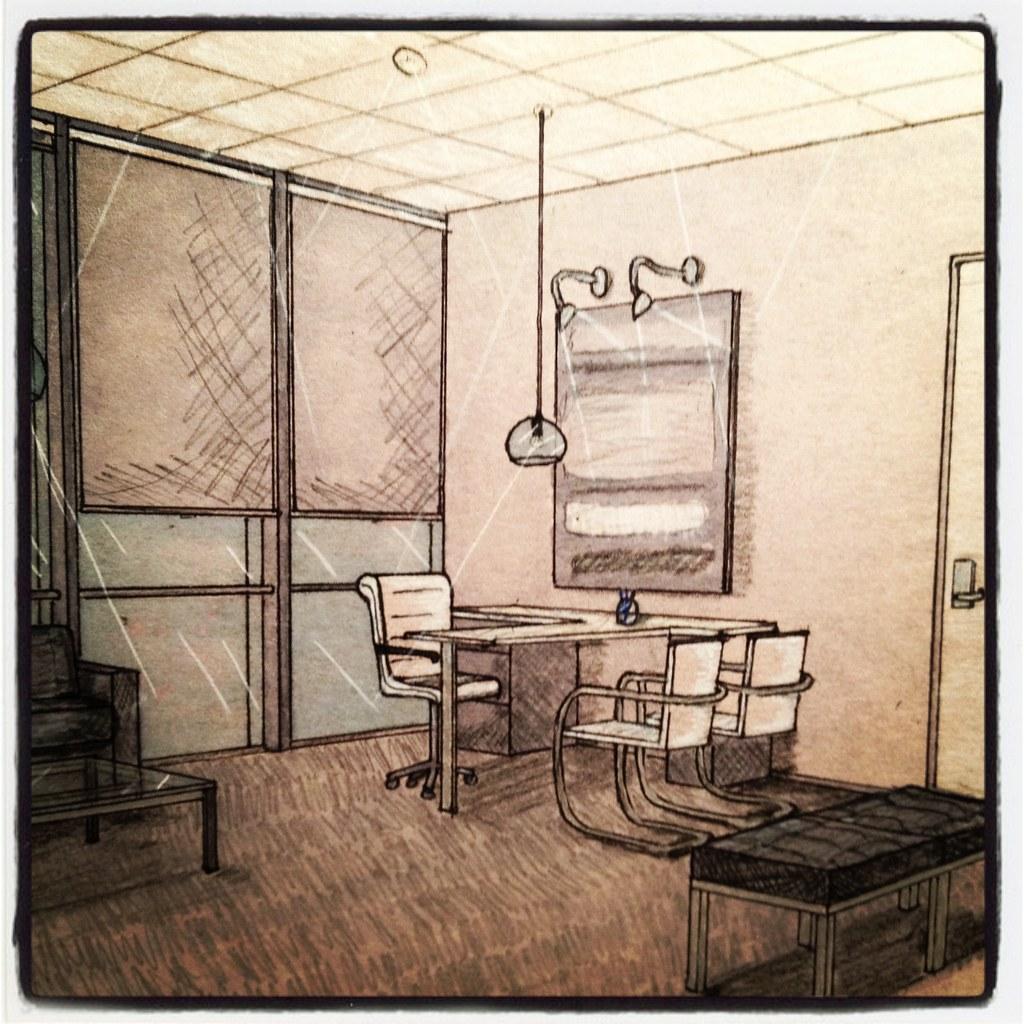 Interior Design Major Projects Texas Tech University Stude Flickr