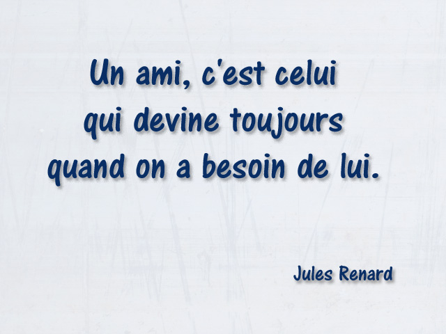 citations-jules-renard-01
