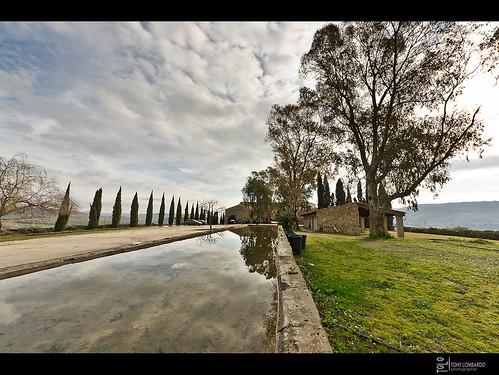 panorama landscape flickr sicilia caltagirone piazzaarmerina sigma816