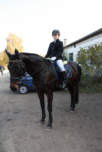 Sonntag, 05.11.2011 045 | by RVHeidelsheim