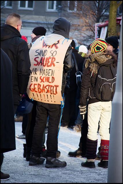 Anti-ACTA-Demo