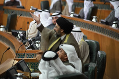 Kuwait Elections_DSC3539