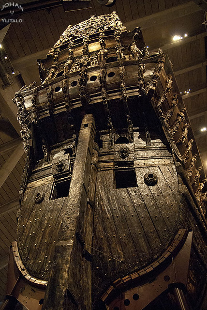Vasamuseum (11)