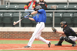 CMBSB_vs_UCA_Gm2_2-18-2012-36 | by White & Blue Review