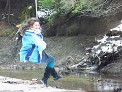 Hartland High School Winter Camp 2012-5