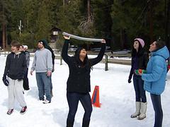 Hartland High School Winter Camp 2012-57