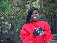 Hartland High School Winter Camp 2012-92