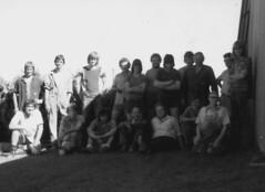 Ahrens Engineering Staff