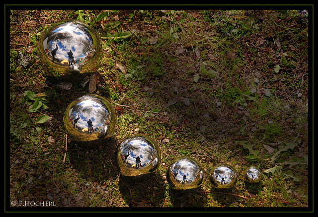 stainless balls