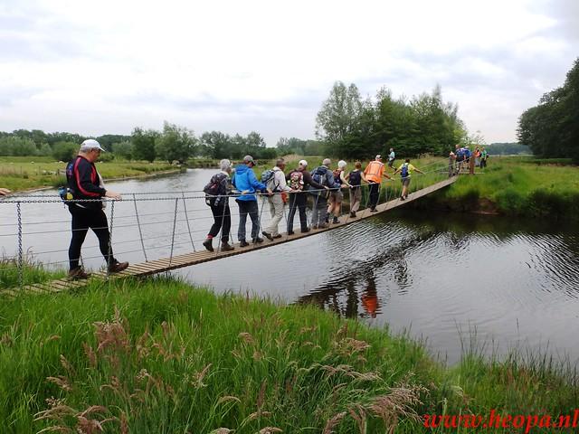 2016-05-18    St'Michielsgestel  26 Km  (79)