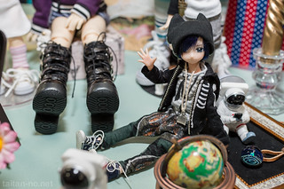 DollShow浅草1-2300-DSC_2292 | by taitan-no