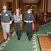 USW Report on Vale Double Fatalities News Conference 29 February 2012 / Conférence de presse, 29 février 2012 - Rapport d'enquête des Métallos sur les décès à la mine de Vale