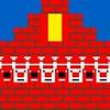 Retro Castle!!