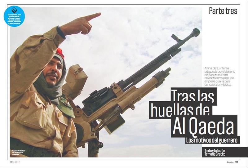 2011 pdf-qaeda3-foto-cover