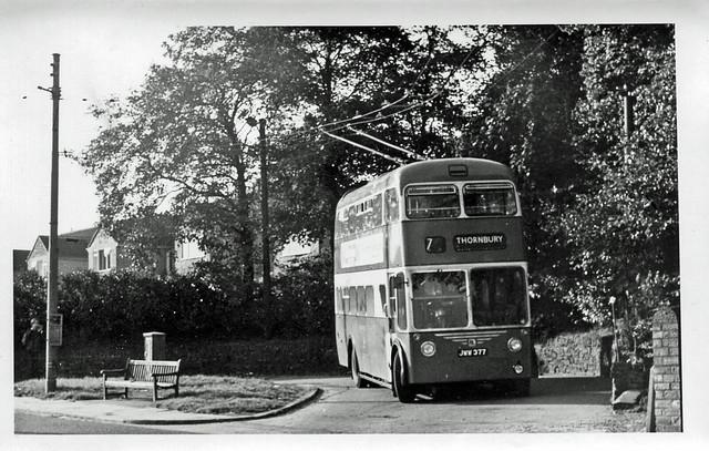 omnibuses 3245
