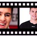Zach Parise Film