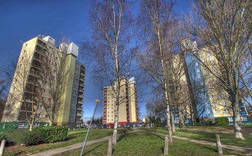 Jardine Crescent_Flats_Coventry_Feb12